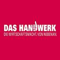 Handwerk Schaumburg