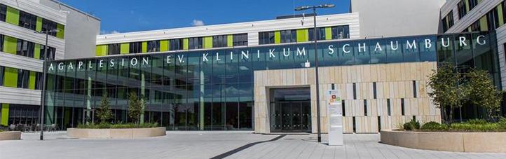 Agaplesion-Ev.-Klinikum-Schaumburg-Eine-Klinik-mit-Herz_big_teaser_article