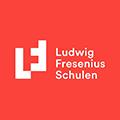 Ludwig Fresenius Schulen Stadthagen