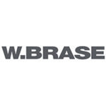 W. Brase GmbH & Co. KG