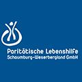 Schule für Heil- und Sozialpädagogische Berufe der PLSW