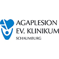 AGAPLESION EV. KLINIKUM SCHAUMBURG gGmbH