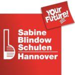 Sabine Blindow Schulen