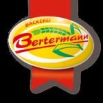 Bäckerei Bertermann