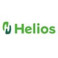 Helios Kliniken Mittelweser
