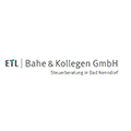 ETL Bahe & Kollegen GmbH Steuerberatungsgesellschaft