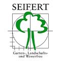 Dirk Seifert Garten-, Landschafts- und Wasserbau