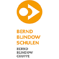 Bernd-Blindow-Schulen Bückeburg