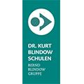 Schulen Dr. Kurt Blindow