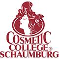 Bernd-Blindow-Schule – Cosmetic College Schaumburg
