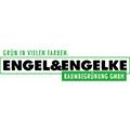 ENGEL & ENGELKE Dienstleistungsgärtnerei