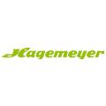 HAGEMEYER Retail GmbH & Co. KG