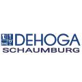 Dehoga Schaumburg